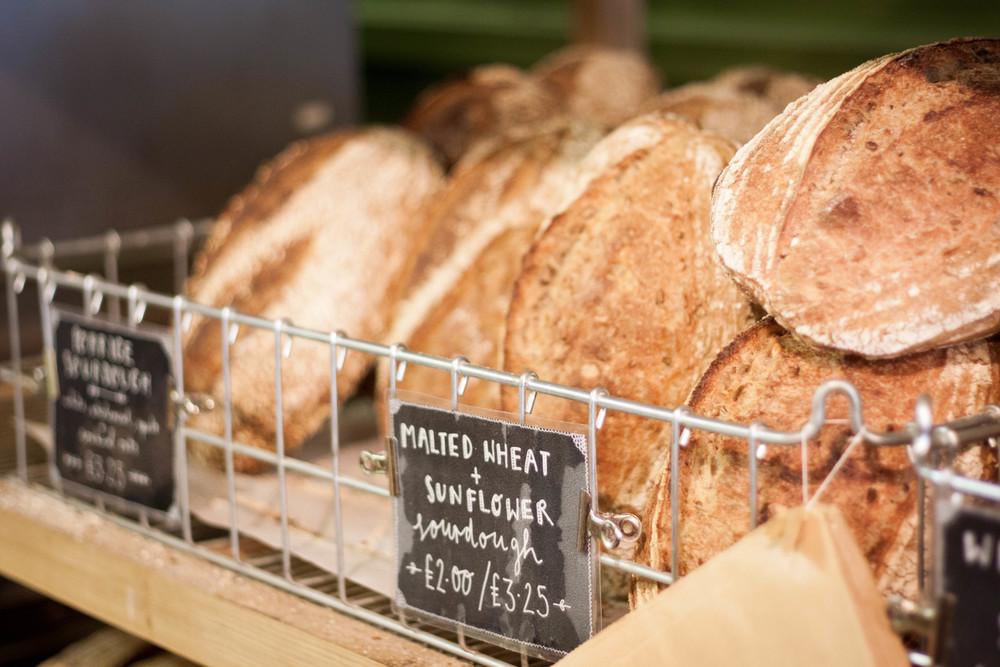 harts_bakery_bread