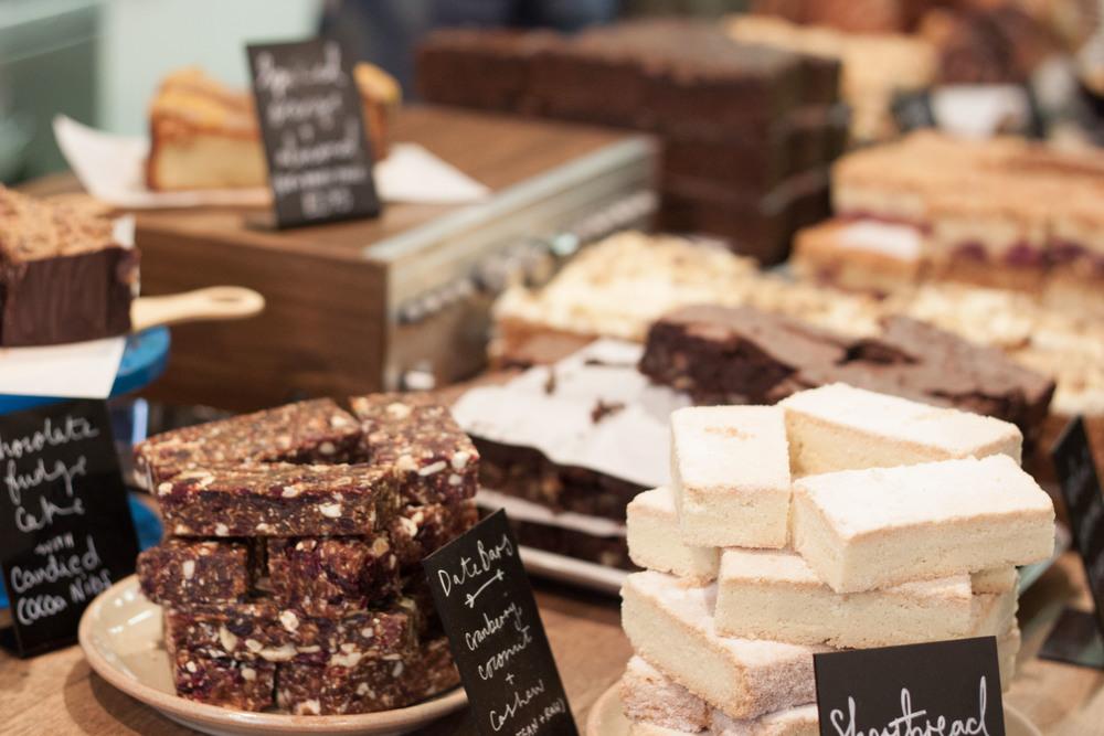harts_bakery_cakes