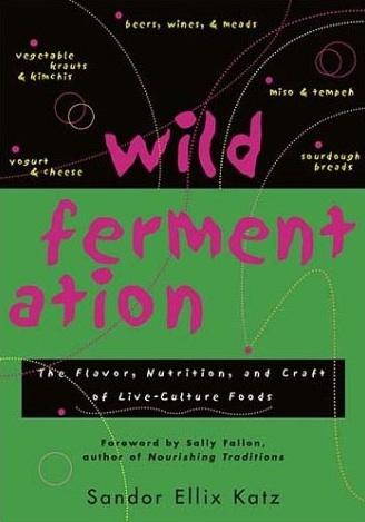 locavore_wild_fermentation