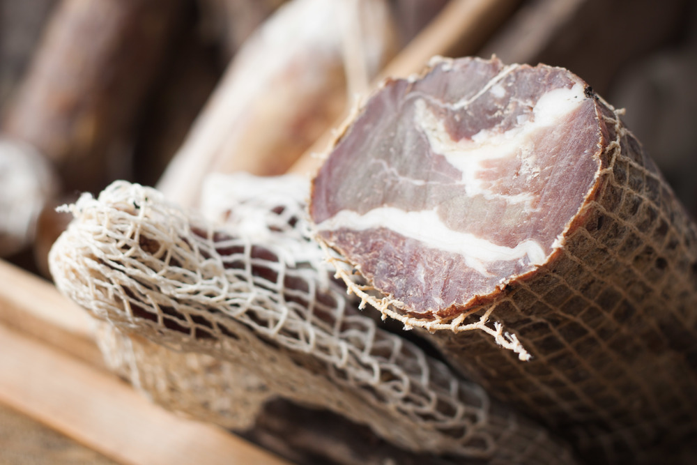 somerset_charcuterie_sale