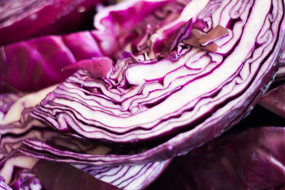 ferment_bristol_cabbage