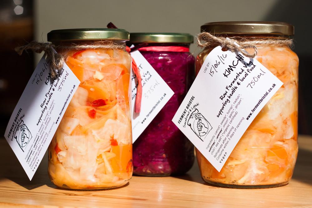 ferment_bristol_jars