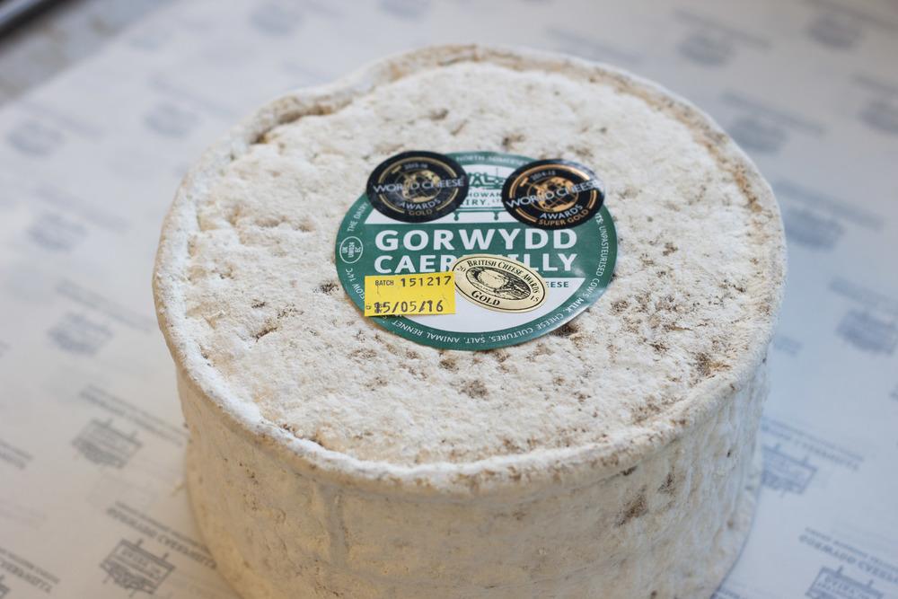 trethowans_dairy_gorwydd_caerphilly
