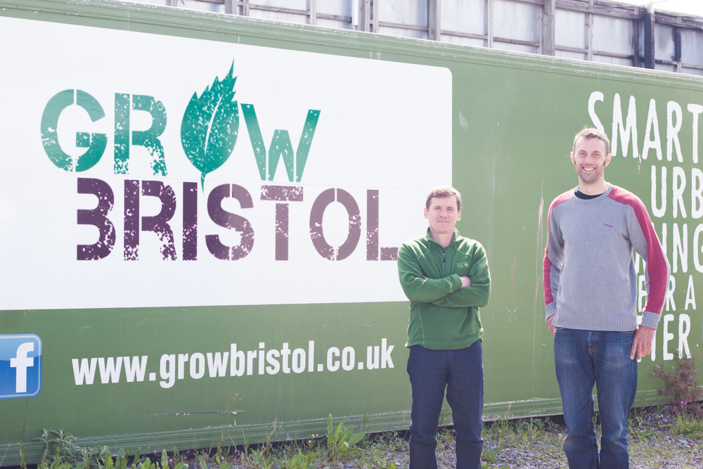 grow_bristol_dermot_pete