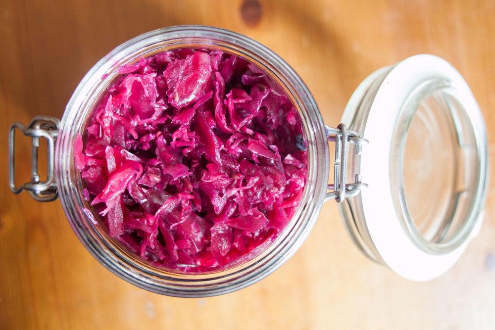 sauerkraut_fermentation