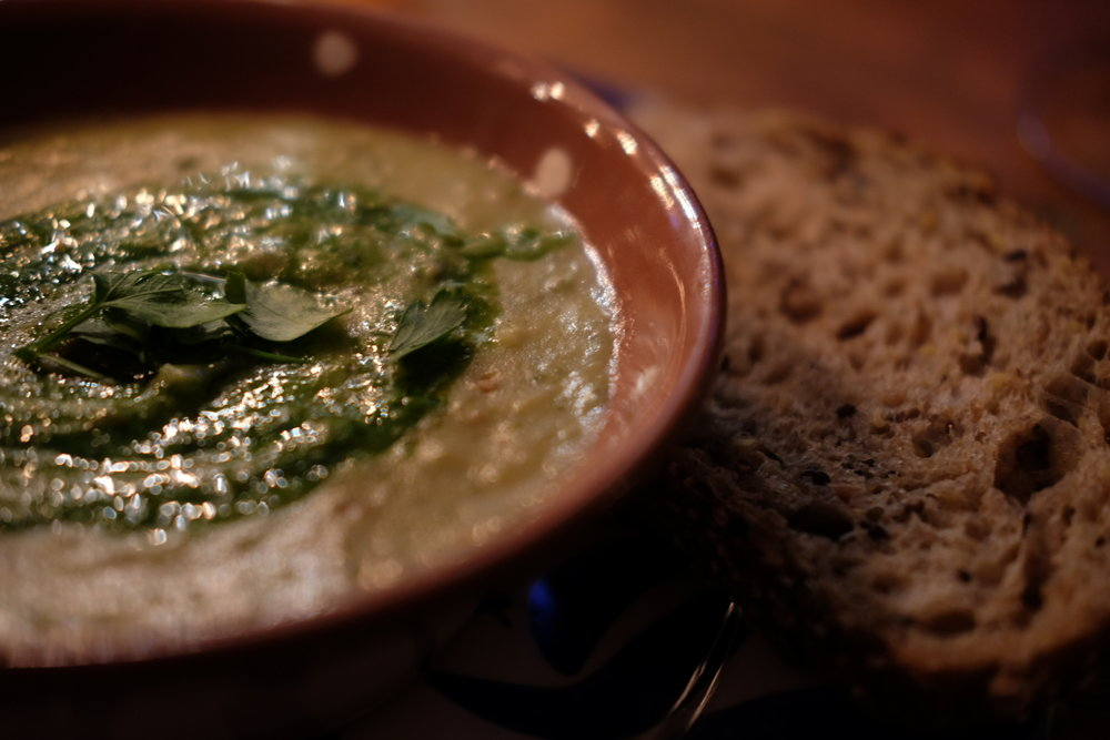 Homegrown_collective_soup