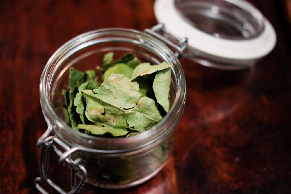 bristol_dry_gin_lime-leaves