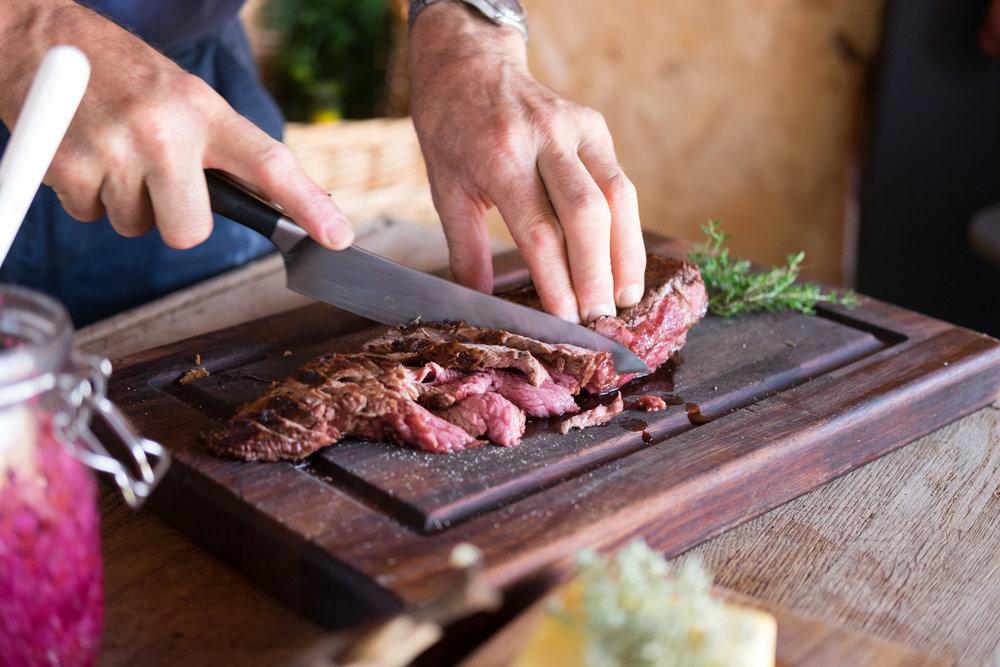 pipers_farm_steak