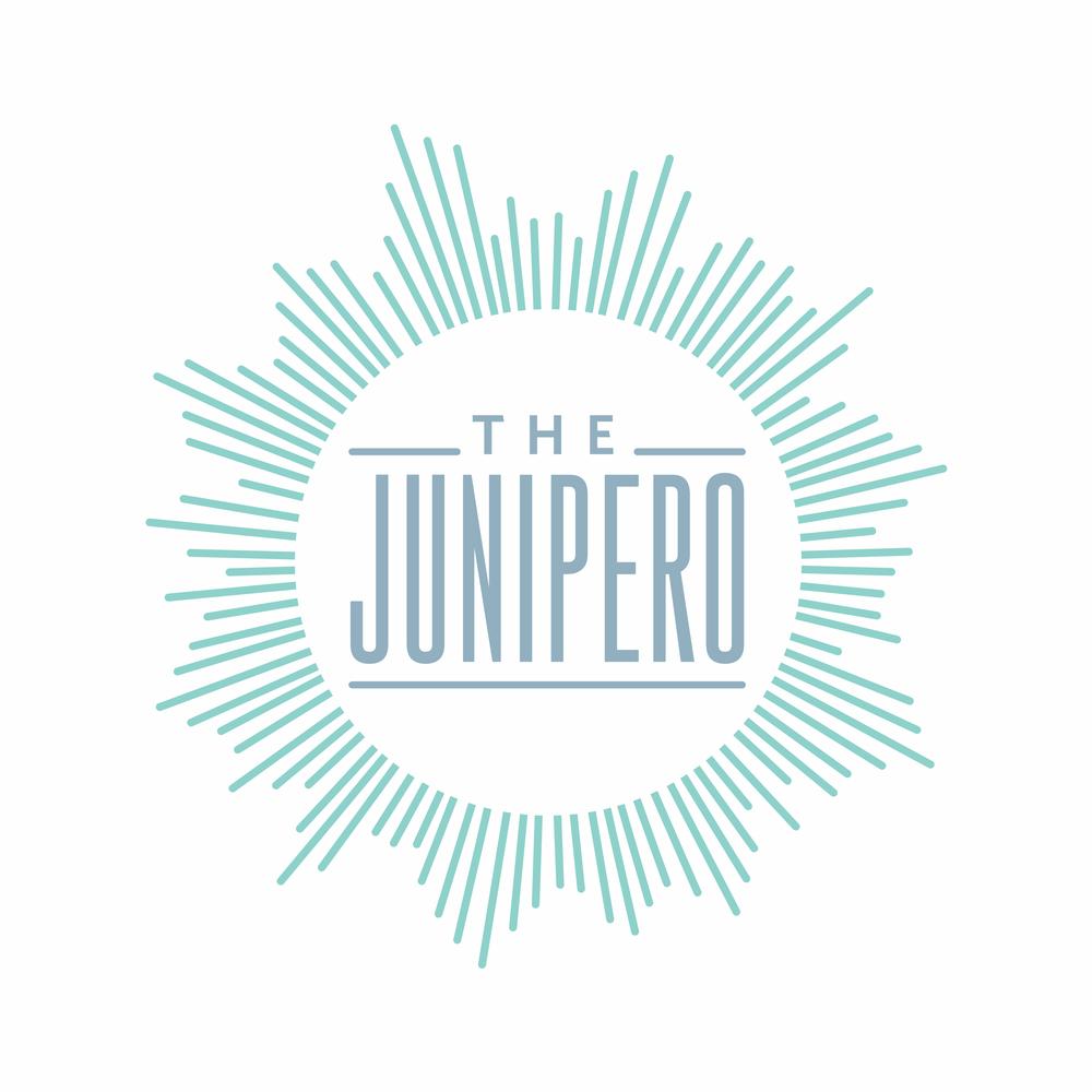 The_Junipero_Primary_Logo_2color_RGB.jpg