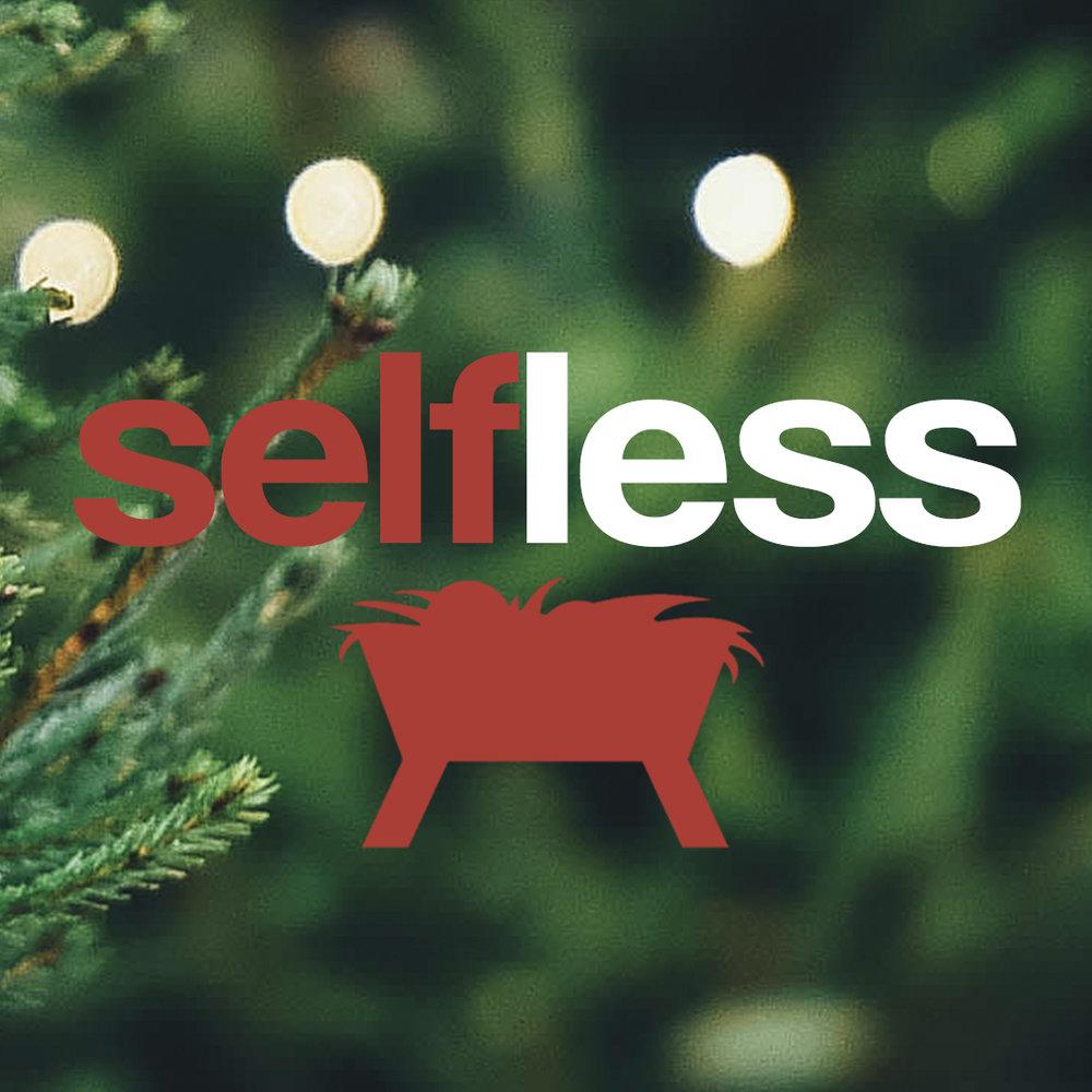 Selfless Thumbnail.jpg