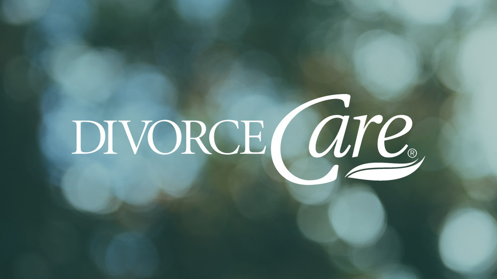 Divorce Care Slide.jpg