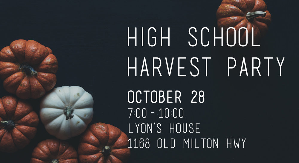High School Harvest Party 2017.jpg
