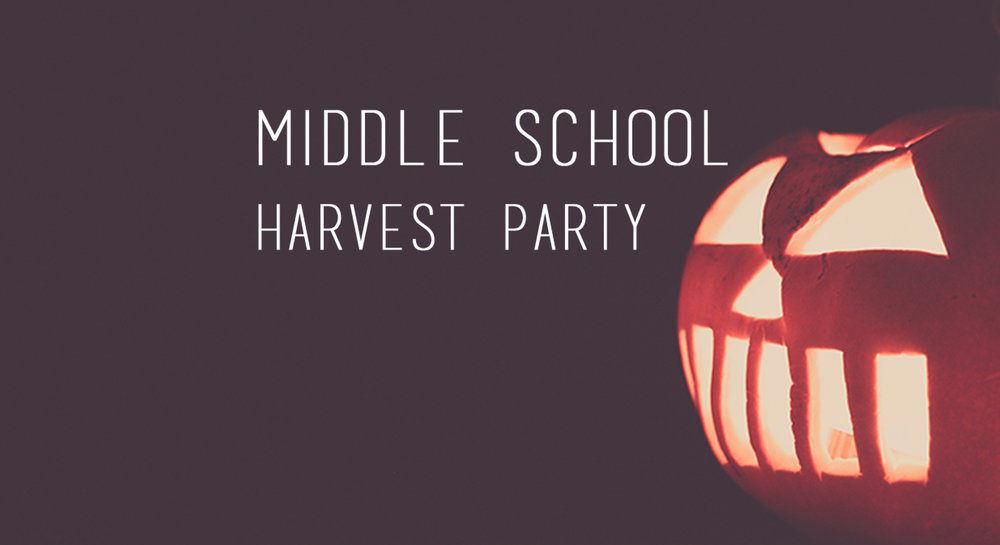 Middle School Harvest Party 2017.jpg