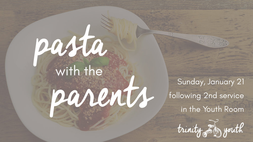 Pasta with the Parents Slide jan 21.jpg