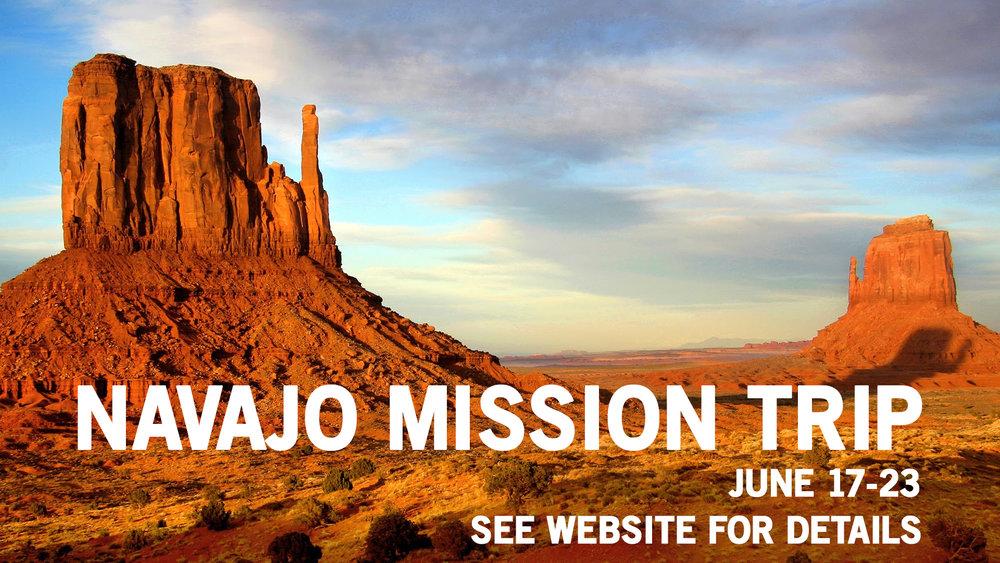 Navajo Mission Trip Slide.jpg