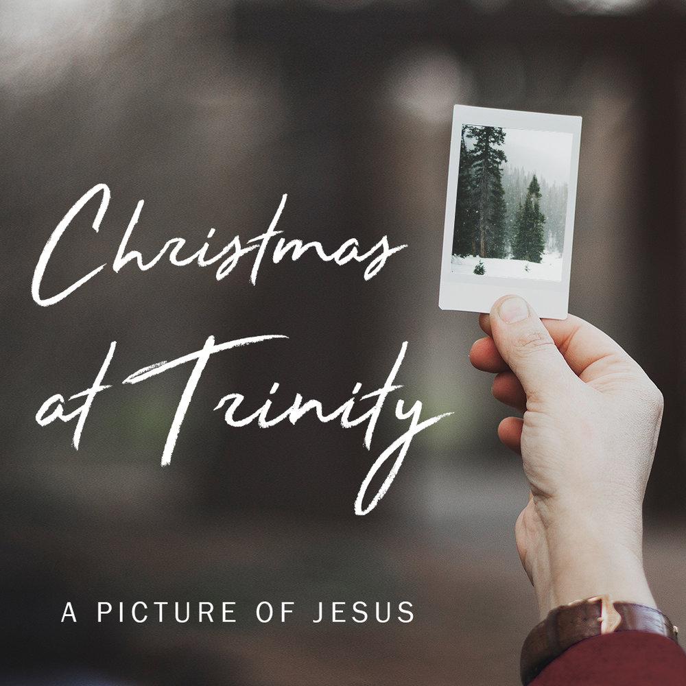 Christmas Thumbnail.jpg