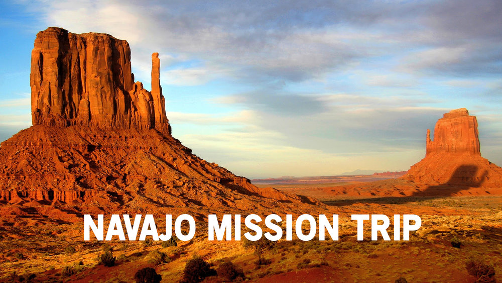 Navajo Mission Slide.jpg