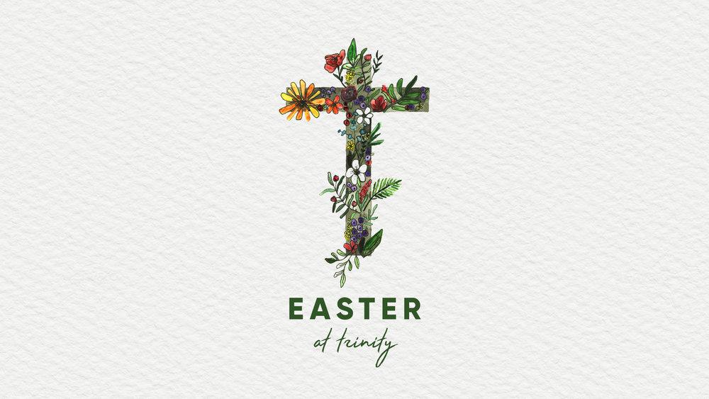 Easter 2018 Slide.jpg