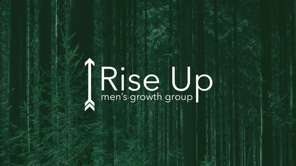 Rise Up Growth Group Slide.jpg