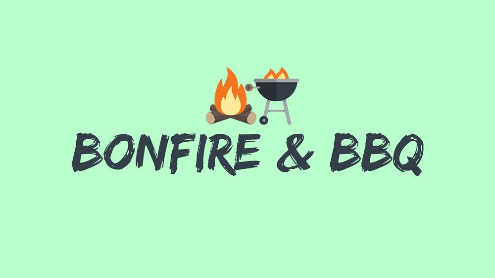 Bonfire & BBQ Slide Plain.jpg