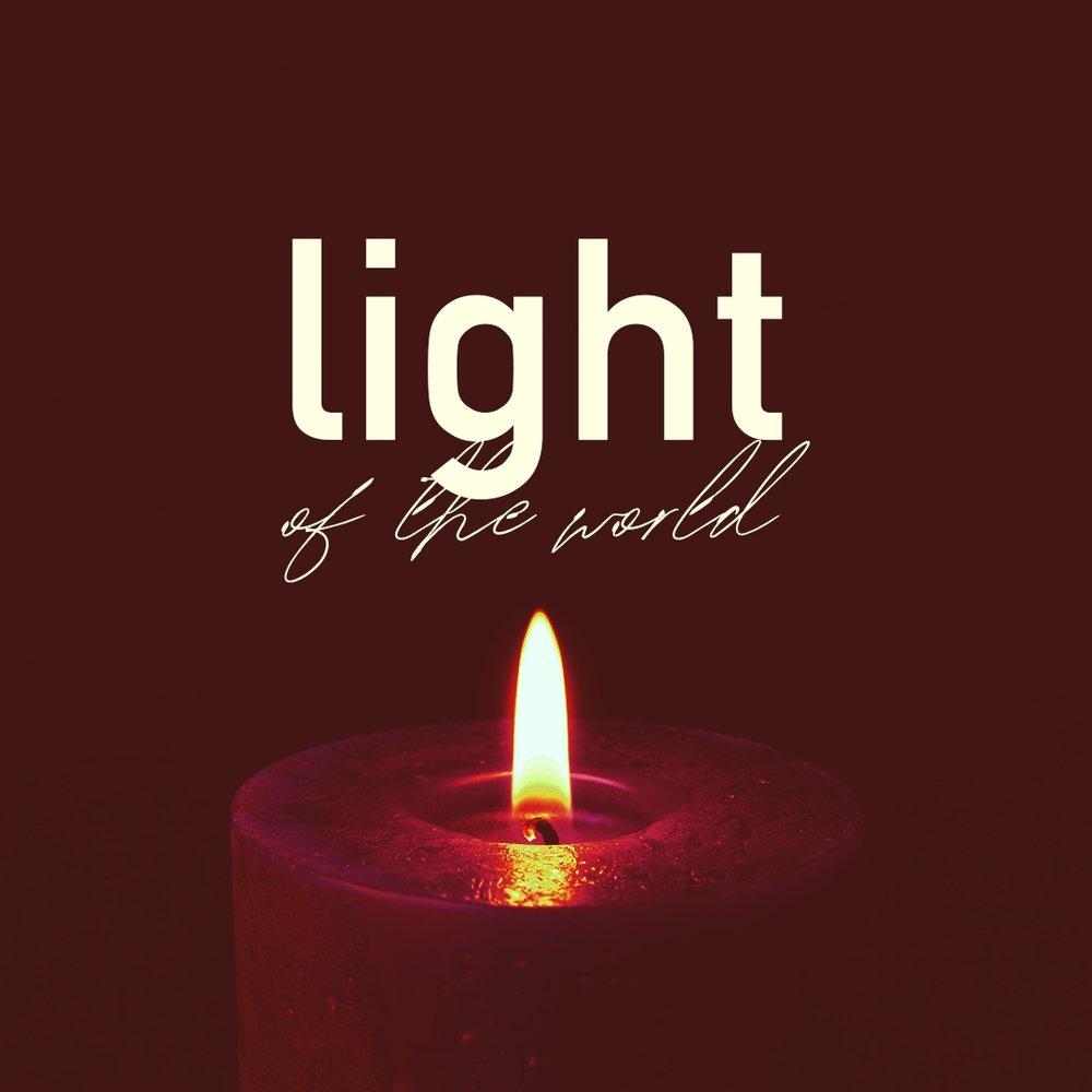 Light of the World Slide.jpg