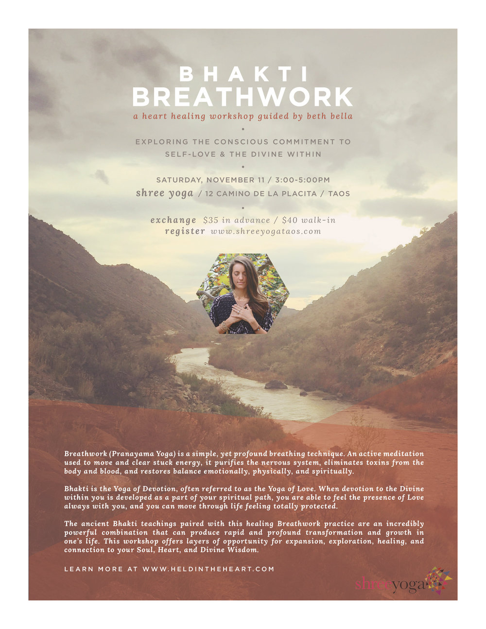 Bhakti Breathwork_Flyer_Shree.jpg