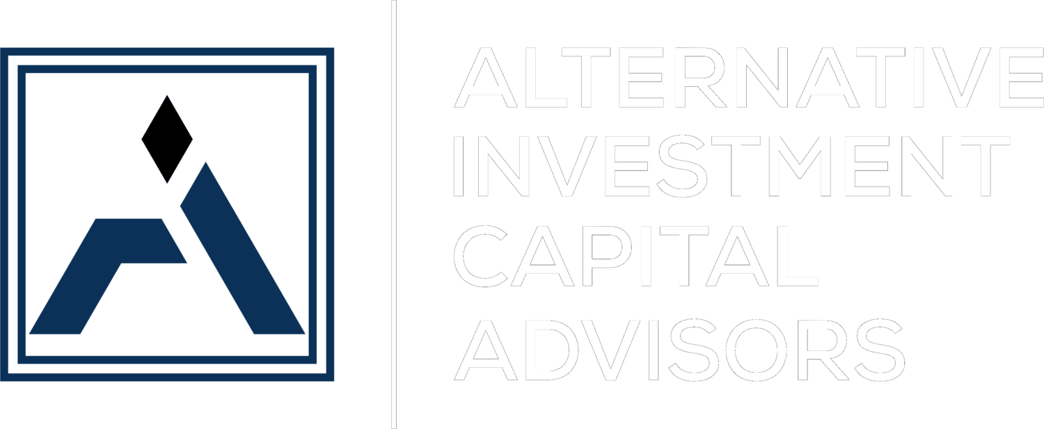 Alternative Investment Capital Advisors