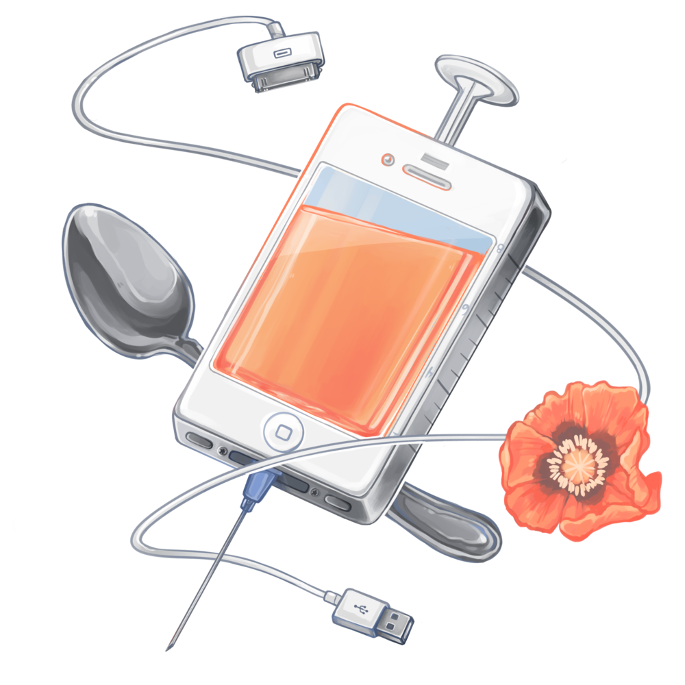addictphonewip4.png