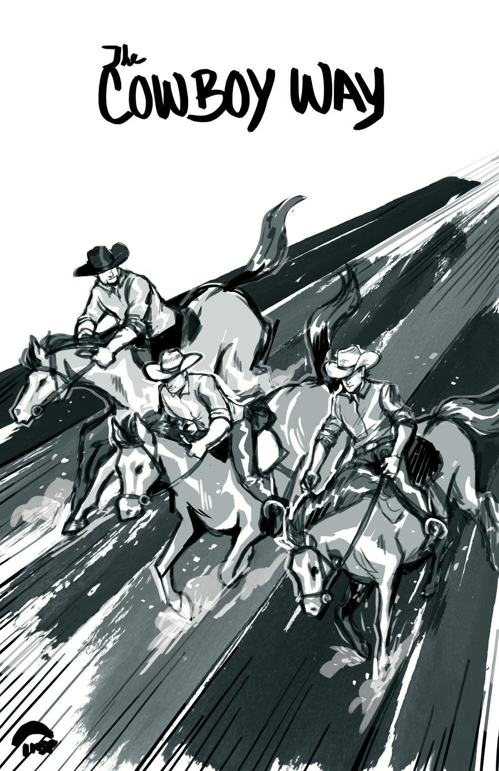 CWA Sketches.jpg