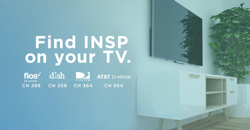 18-DM-0302_FindINSPGraphic-Banners1200x628_TV.jpg
