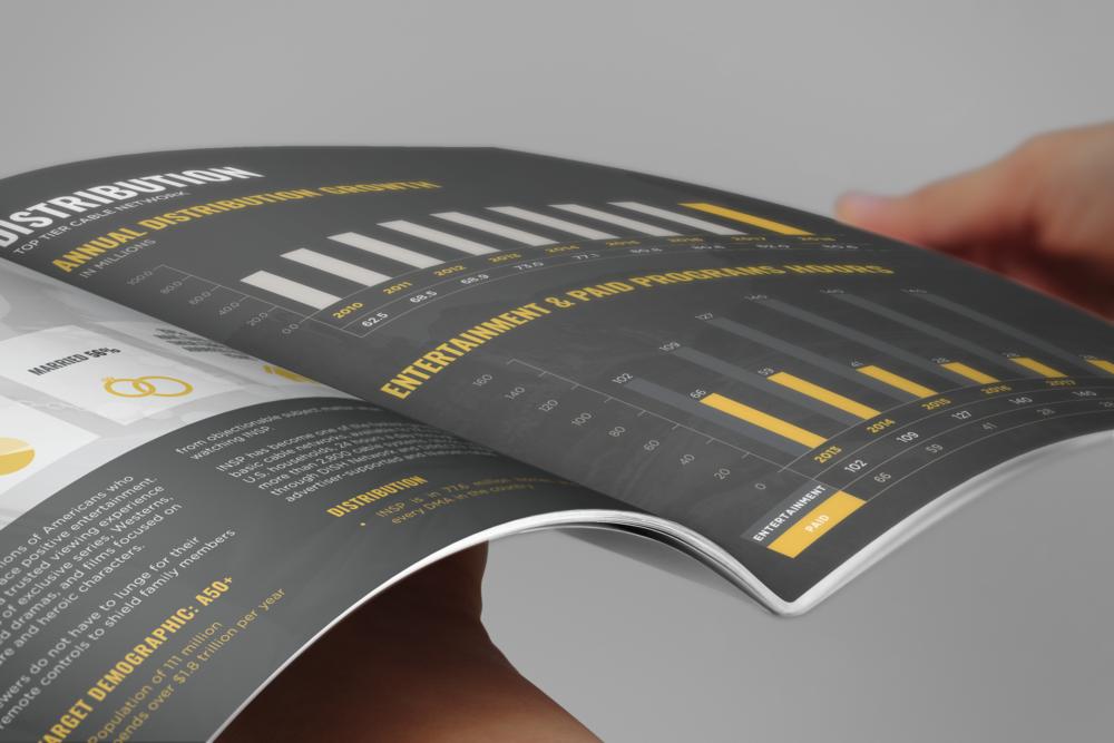 Brochure A4.png