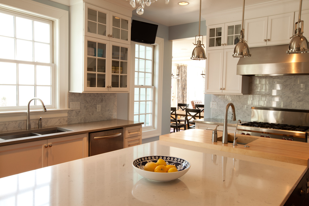 Kitchen-Remodeling-Ideas-Kitchen-Remodel-Ideas-High-Resolution-Image-Home-Design-Ideas.jpg