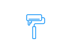 home-icon1.png