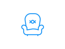 home-icon4.png