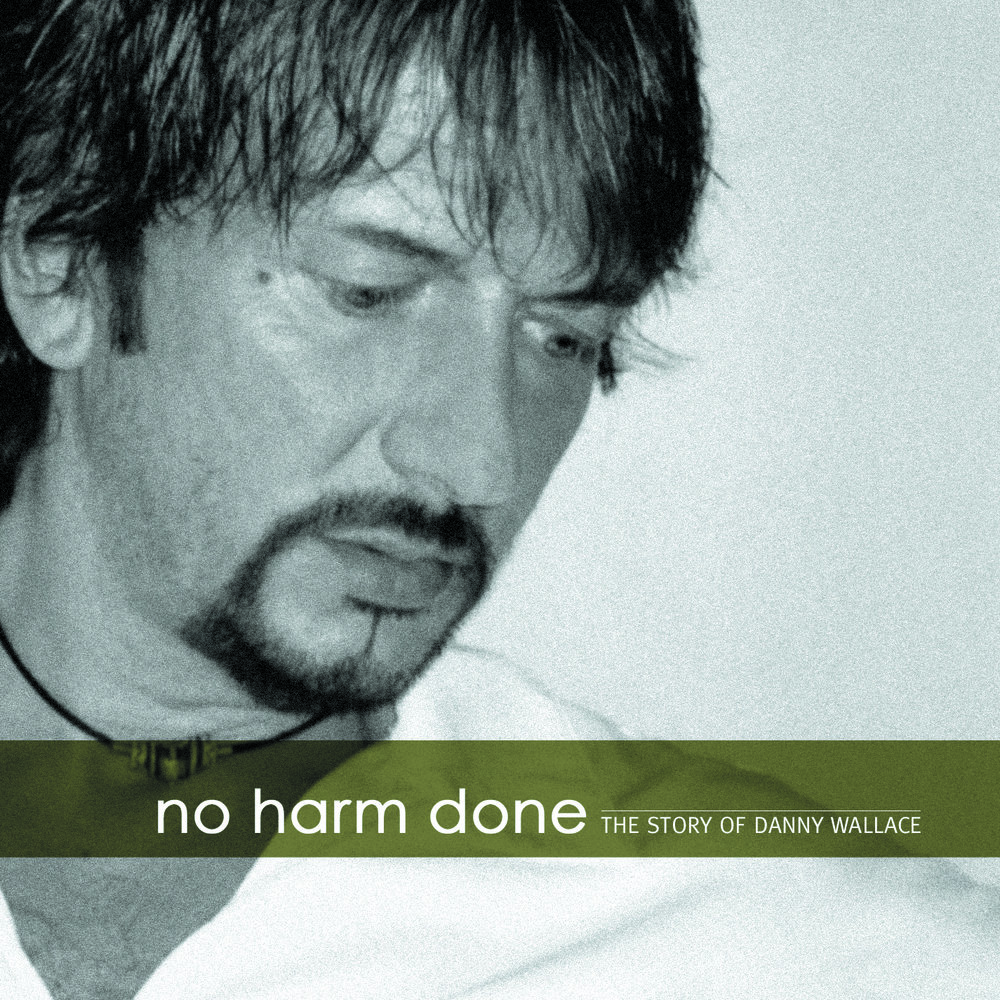 NO_HARM_DONE_cd_cover.jpg