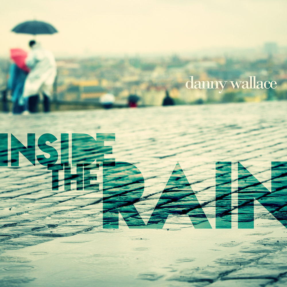 inside_the_rain_cd_cover.jpg