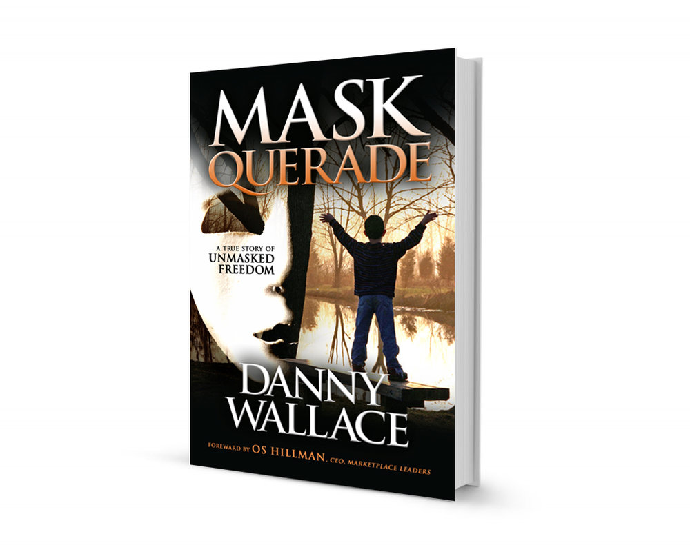 MASKQUERADE_standing_cover.jpg