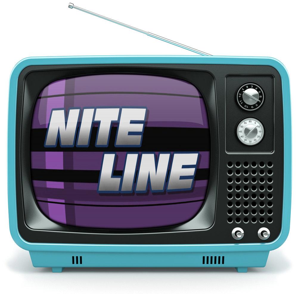 nite_line_tv.jpg