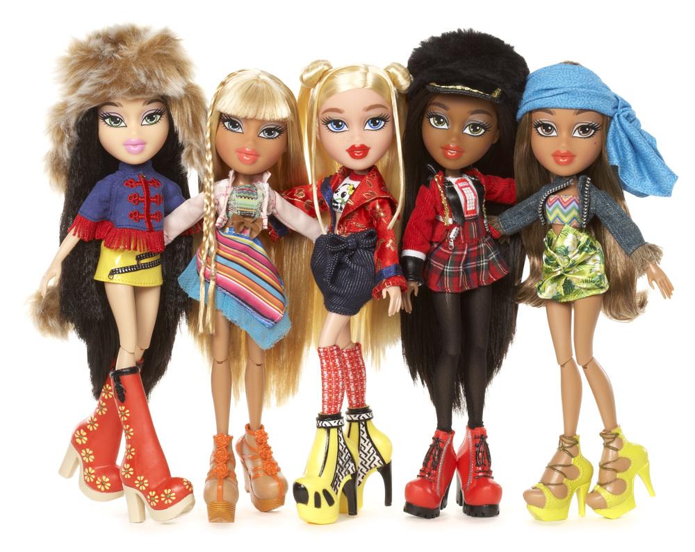 536994 Bratz Study Abroad Doll Asst FW 01.jpg