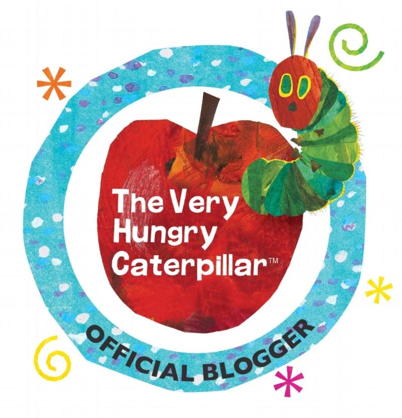 VHC Blogger Badge.jpg
