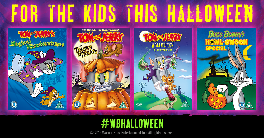 halloween-comp-bundle-a2-kids.png