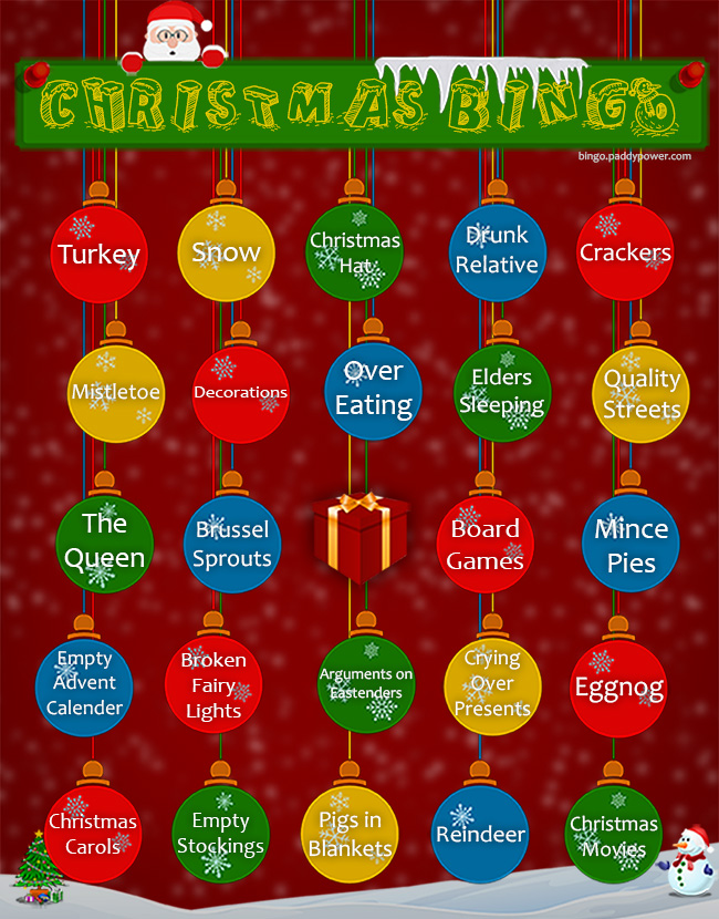 Christmas Bingo Card.jpg