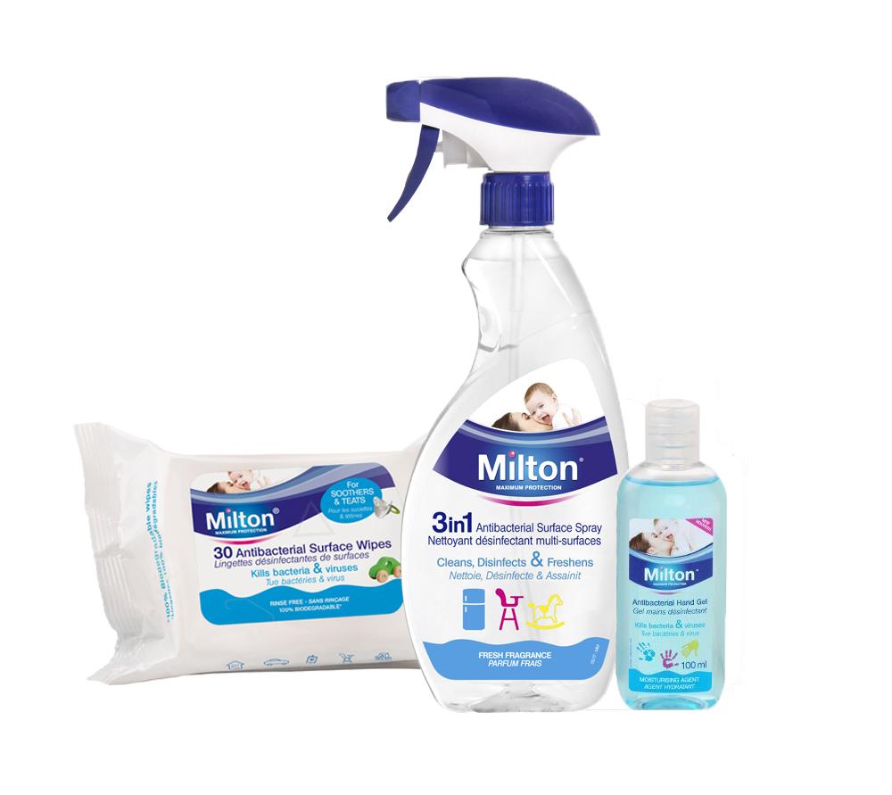 Milton-Hygiene-Kit_new 2018_without_WUL.jpg
