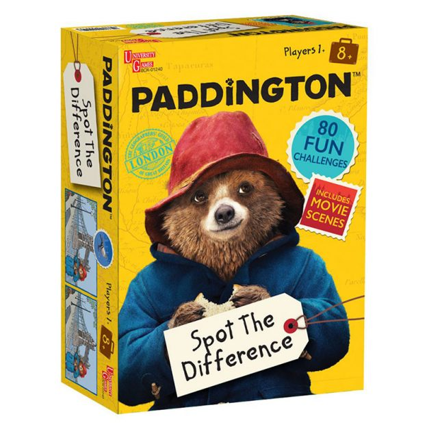 Paddington Spot The Difference.jpg