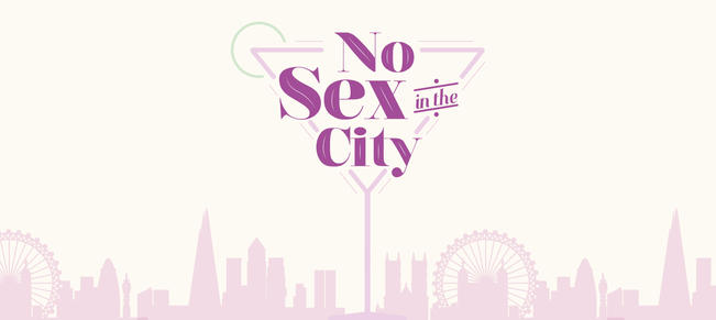 sex-and-the-city-main_article_image.jpg