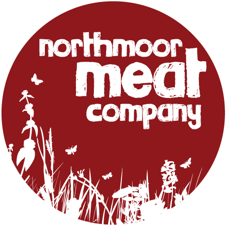 Northmoor Meat Company