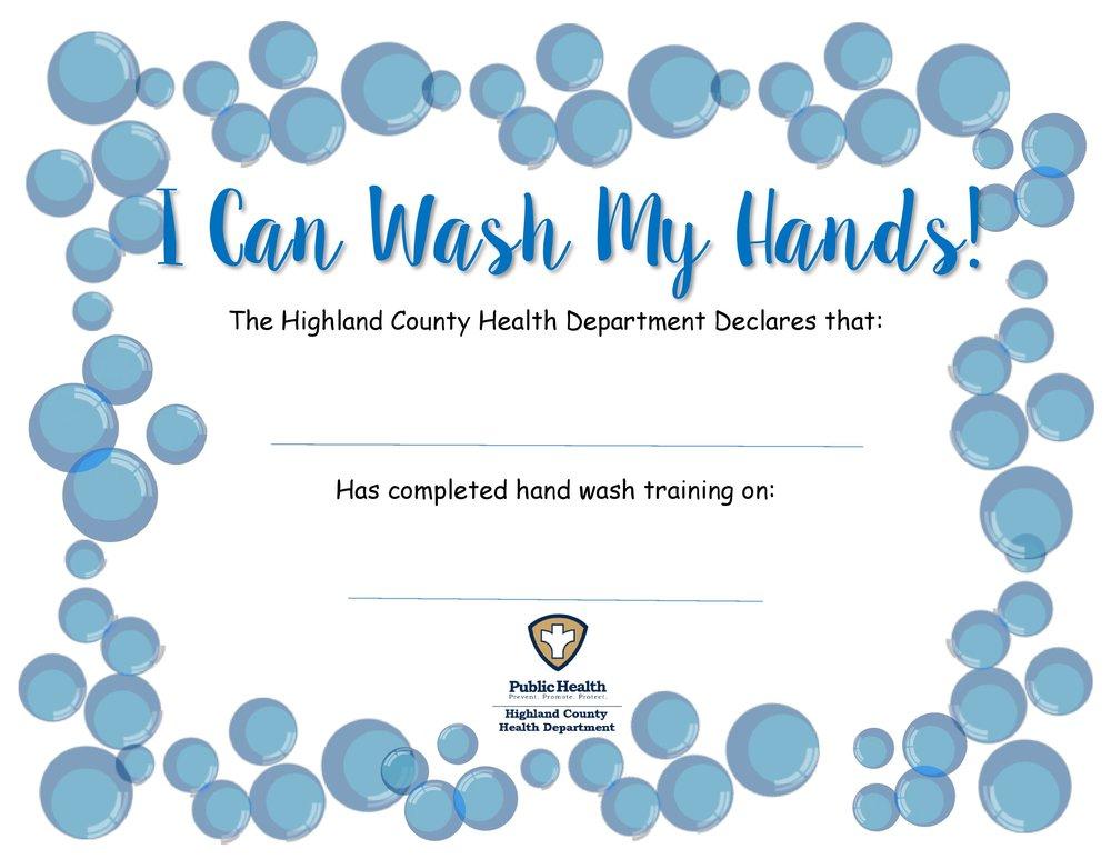 Handwashing Certificate.docx-page-001.jpg
