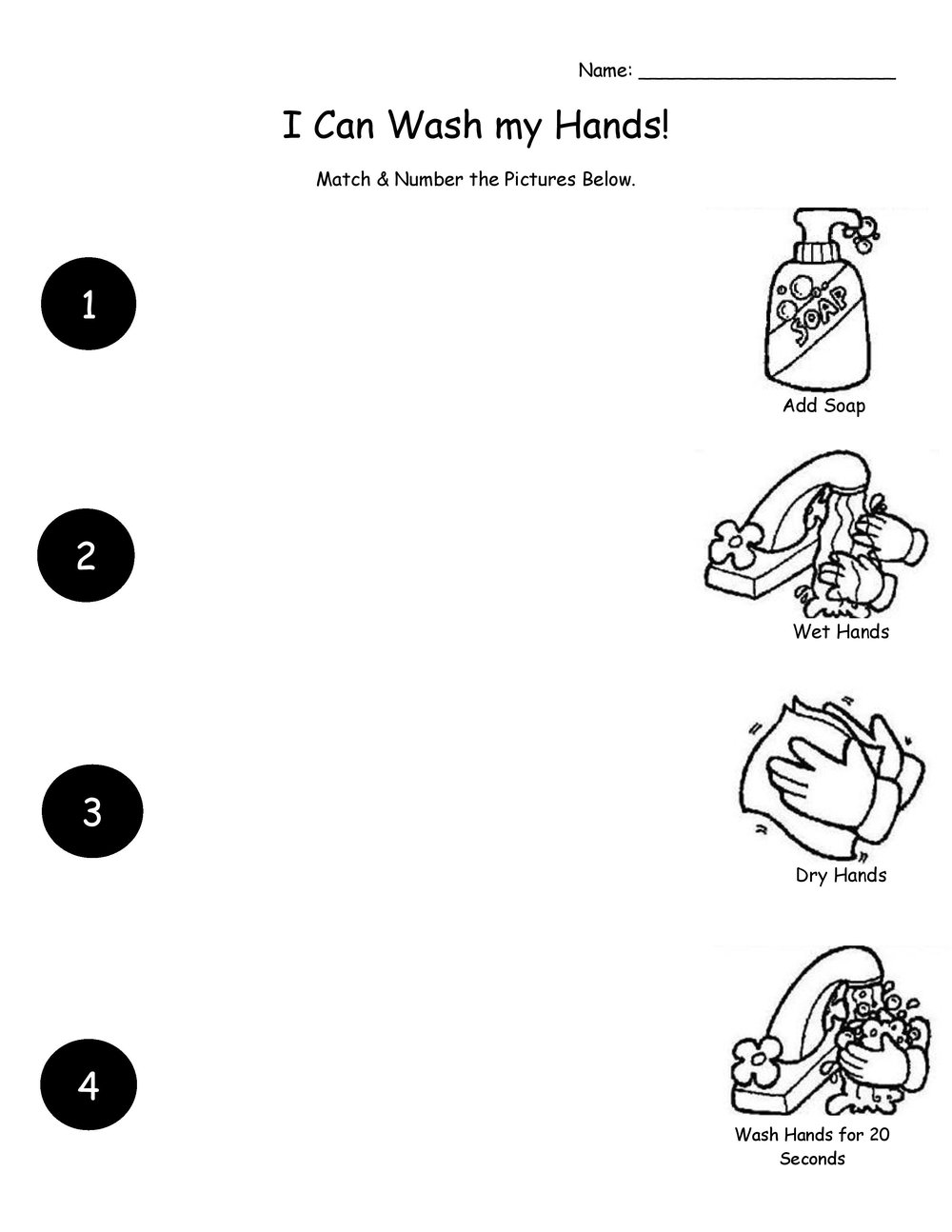 I Can Wash My Hands Matching-page-001.jpg