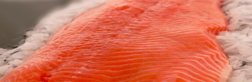 Norway_in_a_box_Salmon_fillet.png