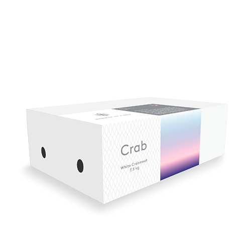 Norway-in-a-box-Crab-5-kilo-boxes_white_background.png